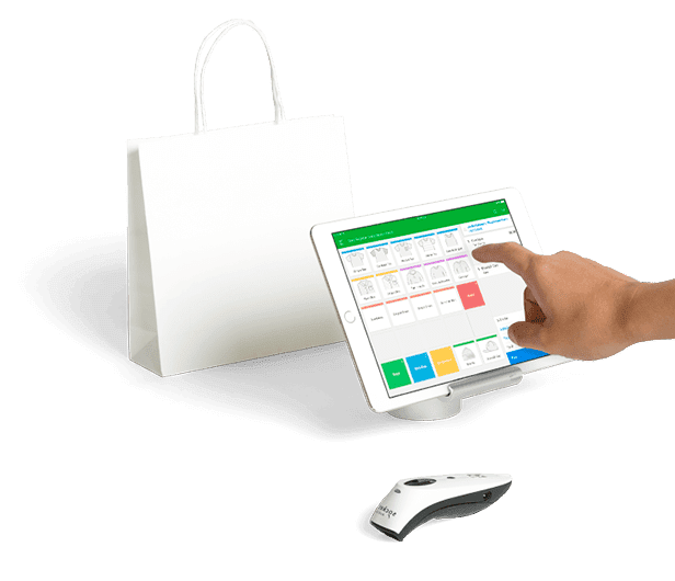 Best POS Software for Small Business Retail | Vend POS