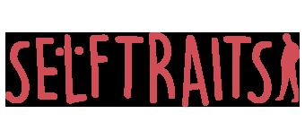Selftraits