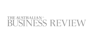 The Australian Business Review