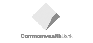 The Commonwealth Bank payments - Vend point of sale integrations