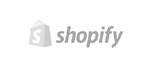 Shopify ecommerce - Vend point of sale integrations