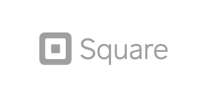 Square payments - Vend point of sale integrations