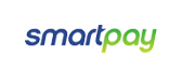 Smartpay logo for payments
