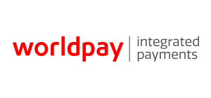 Worldpay payments - Vend point of sale integrations