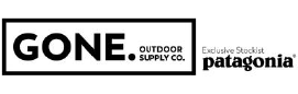 Gone Outdoor Supply Co.