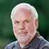 Chris H. Petersen