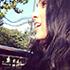 Khadeeja Safdar