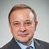Tony D'Onofrio