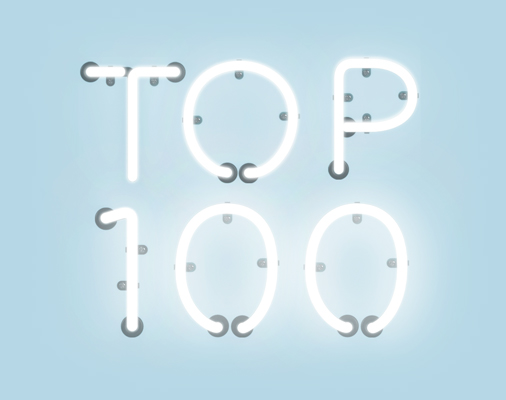 Vend's Top 100 Retail Influencers for 2018