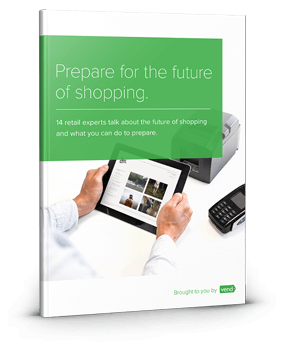 Free whitepaper  Prepare for the future of shopping. 9ad75a564