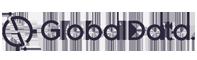GlobalData Retail