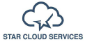 Star Cloud Services