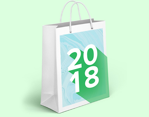 Vend Retail Trends and Predictions 2018