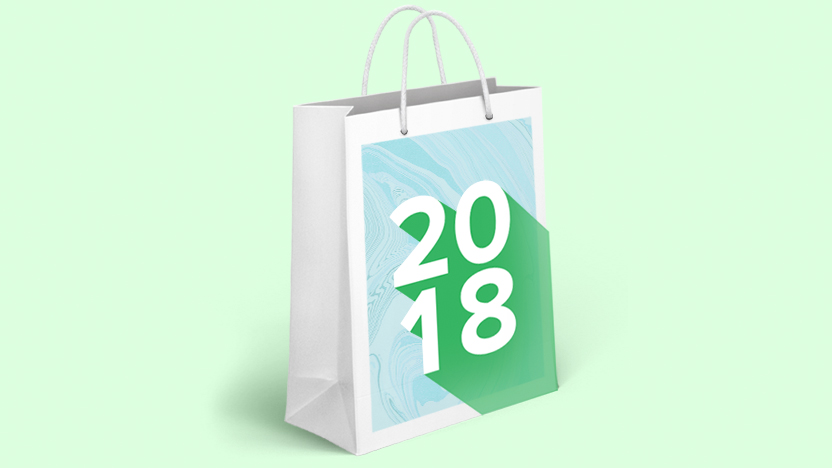 2018 Retail Industry Trends & Predictions | Future of Retail