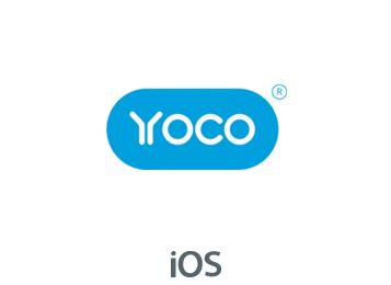 Yoco logo