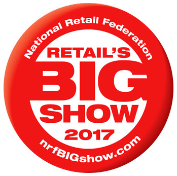 Top 20 Retail events that can help you learn, network, and