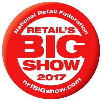 Retail's BIG Show