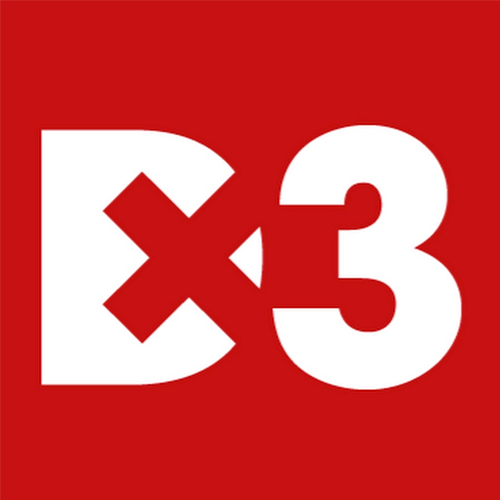 Dx3 Canada