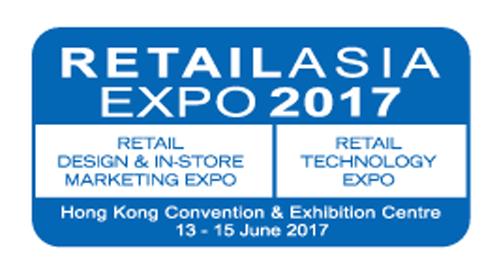 Retail Asia Expo