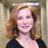 Susan Newman, SVP, Conferences and Marketing, National Retail Federation