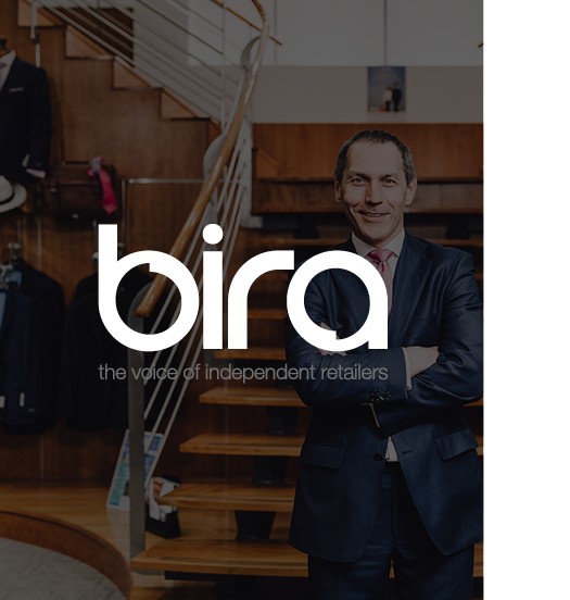 Bira partnership