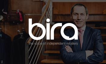 Bira partnership